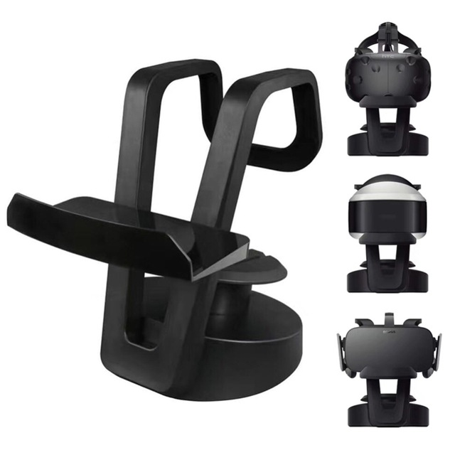 Universal VR Stand Display Station Storage stand For ...