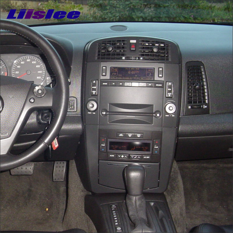 2007 Cadillac Cts Radio Wiring Automotive Diagramrhelfjo: 2007 Cts Radio Navigation Bezel At Elf-jo.com