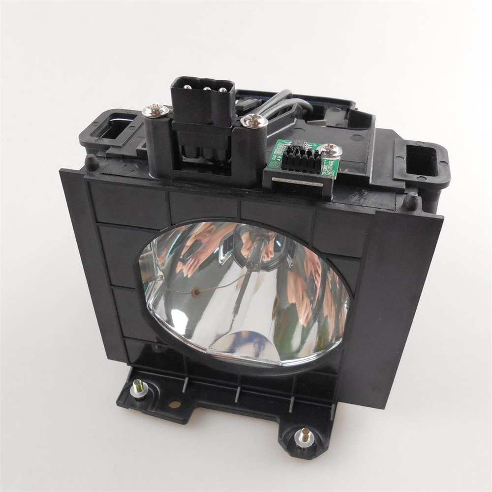 ET-LAD35  Replacement Projector Lamp with housing  for PANASONIC PT-D3500 PT-D3500E PT-D3500U PT-D3500U недорого