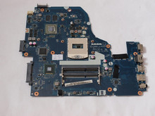 la-b702p for Acer Aspire E5-572G Laptop Motherboard DDR3L S947 HM86 GeForce 940M NBMV211001