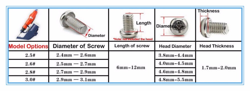 Tools : The new automatic screw conveyors portable automatic screw feeder automatic screw arrangement handheld device 3 0