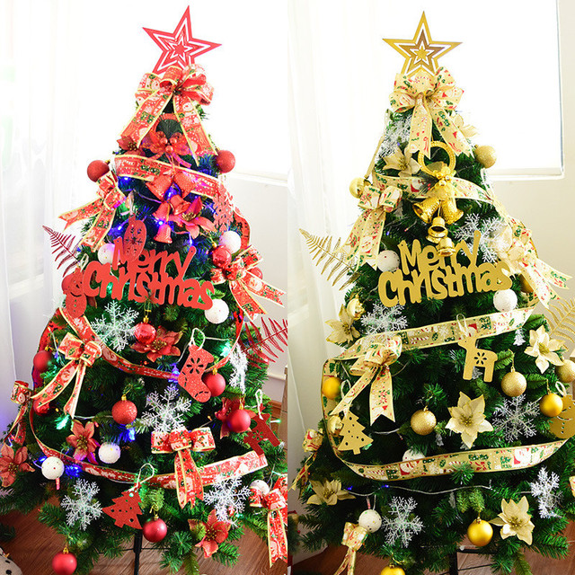 Merry Christmas Mixed Frames Xmas Tree Suppliers Decorations Ball