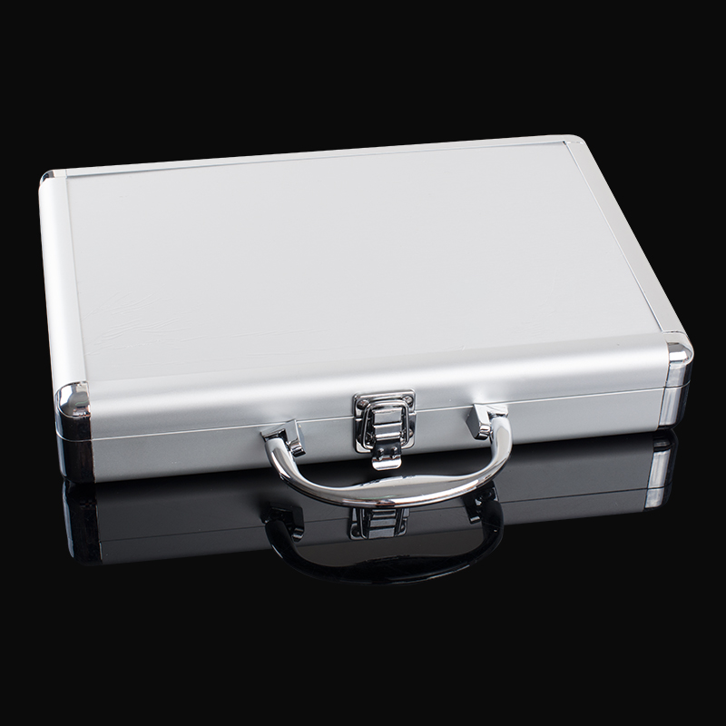 Classical-Rotary-Tattoo-Kit-Permanent-Makeup-Multifunctional-Machine-with-Needles-Power-Supply-Pedal-High-Quality (5)