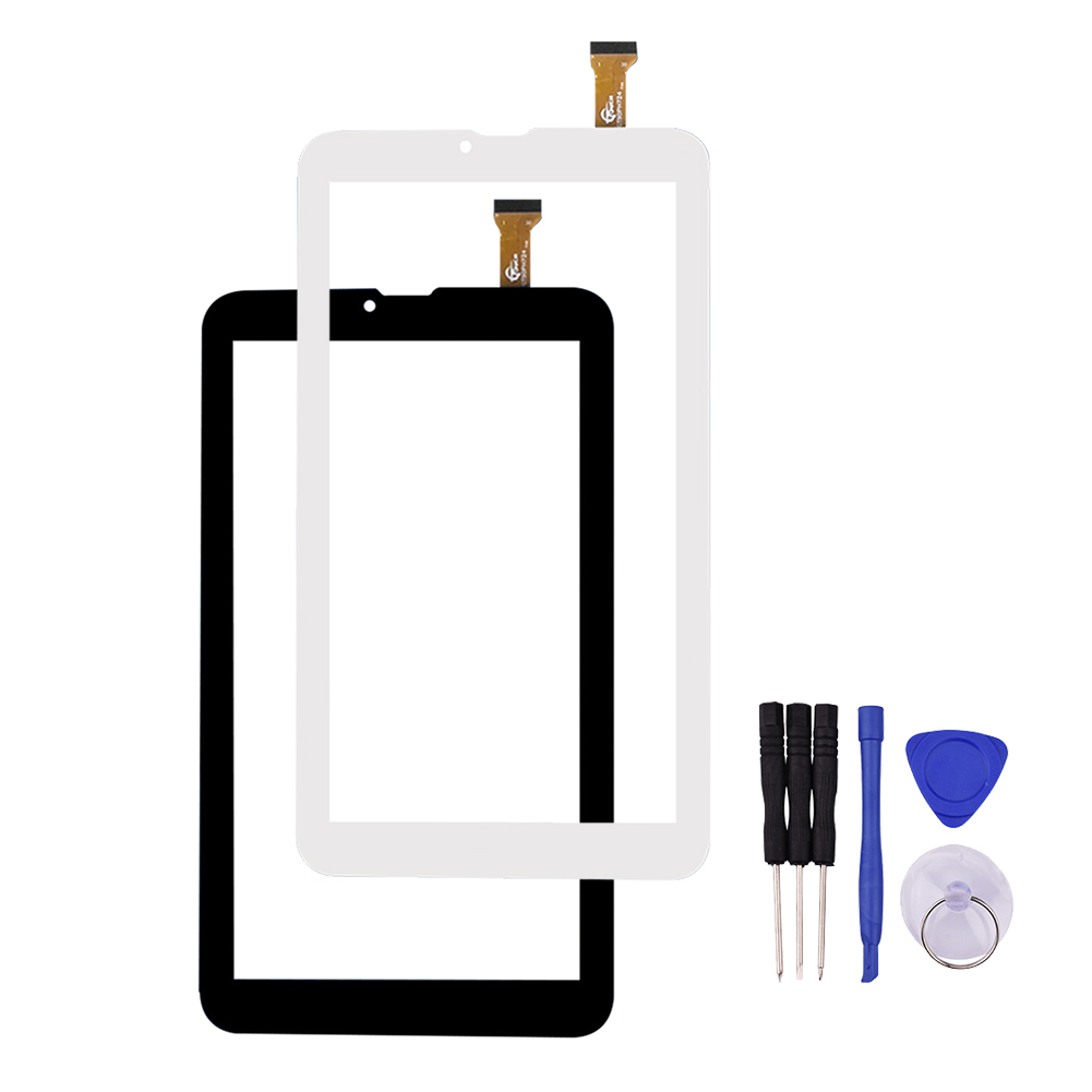 9 inch Tablet for GT90PH724 Touch screen digitizer panel Repair Free shipping