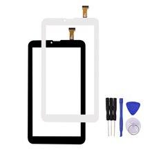 9 pulgadas Tableta para GT90PH724 Touch panel digitalizador pantalla Reparación Envío gratis