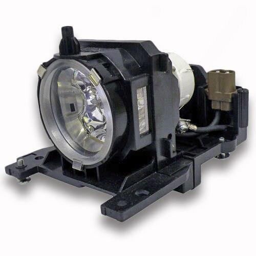 все цены на Compatible Projector lamp HITACHI DT00911/HCP-6680X/HCP-900X/HCP-90X/HCP-960X/ED-X31EP/ED-X33EP/ED-X31GEP/ED-X33GEP/HCP-6780X онлайн
