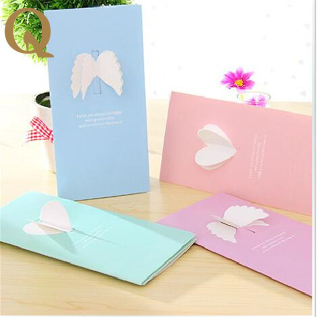 2017 valentines day gift ideas wings love greeting card valentines 2017 valentines day gift ideas wings love greeting card valentines day message to send a message m4hsunfo