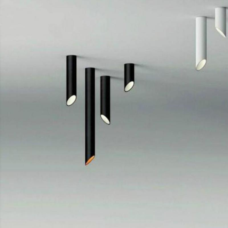 Popular Modern Kitchen Ceiling Light-Buy Cheap Modern Kitchen
