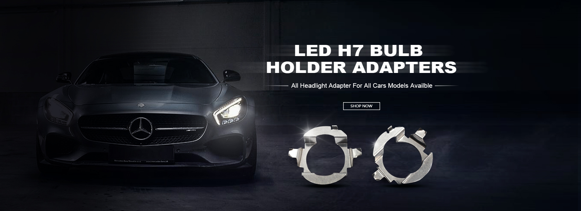 Rockeybright 2017 Store Small Orders Online Hot Selling And Automotive Wiring Harness Mercedes D2s Hid Bulb 4300k 8000k 6000k Xenon Headlight Bulbs With Holder Adapter Socket To Ket