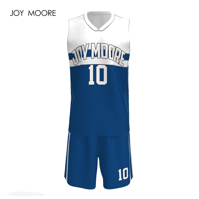 Nuevo diseño personalizado equipo de baloncesto uniforme sublimación personalizada  baloncesto para los hombres 41022e67eaf6e
