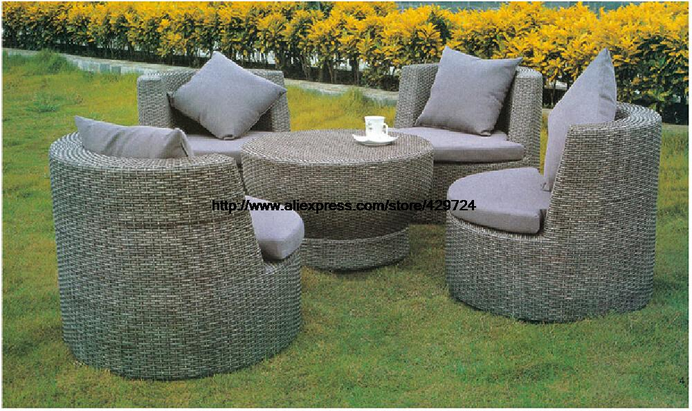 aeproductgetsubject - Garden Furniture Sofa Sets