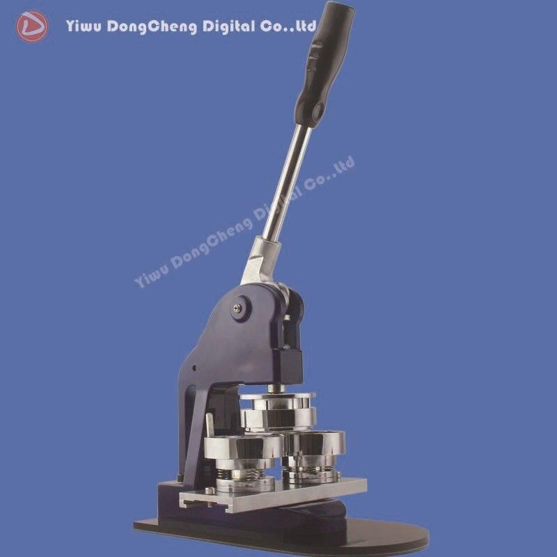 56mm button press machine making Tin badge cy7c68300c 56lfxc cy7c68300c 56