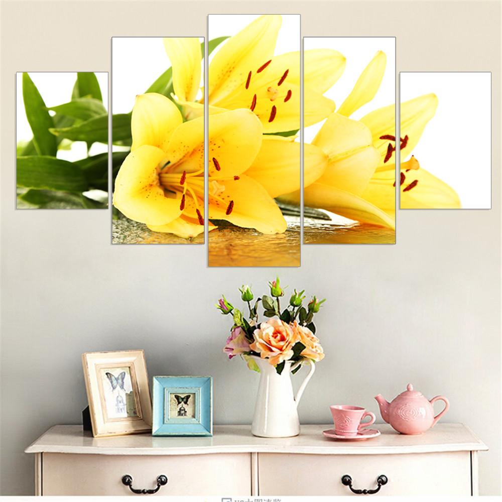 online get cheap yellow flower picture -aliexpress | alibaba group