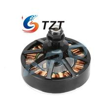 Tarot 6008 Multiaxial Brushless Motor 285KV for 19″ 24″ Propeller Quadcopter Drone TL60P08