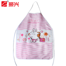 Fashion Double waterproof apron 69*52cm free shipping