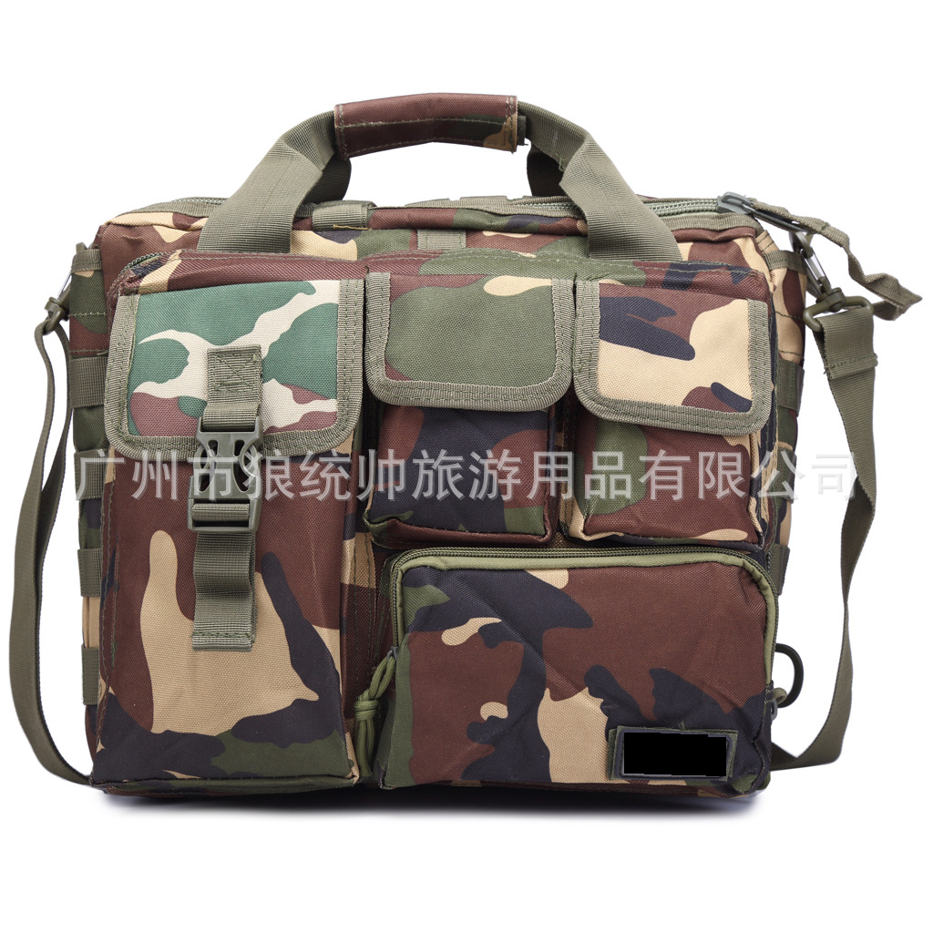 Python Of Zaino Panno ruins Alpinismo Fan s Camouflage Tactical A4557 acu Oxford Green Lines woodl black Esterno Camouflage Di Impermeabile Sacchetto Camouflage black Esercito Lines Green Camouflage Khaki army S green Lines ruins cp The wxAIHq5IB1