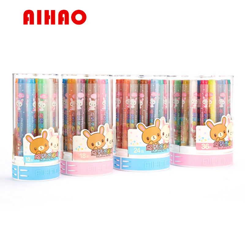 AIHAO New Arrivals Eco-Friendly Art Marker Children Colorful Colorpen Washable Nontoxic Marker Pen Free Shipping aihao new arrivals eco friendly art marker children colorful colorpen washable nontoxic marker pen free shipping