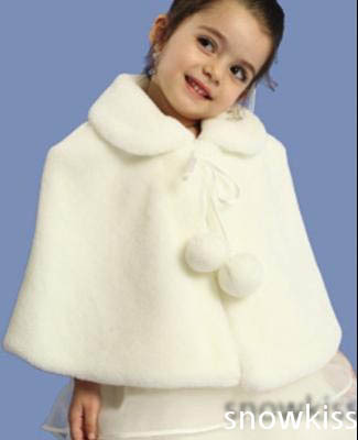 Popular Kids Black Faux Fur Coats-Buy Cheap Kids Black Faux Fur ...