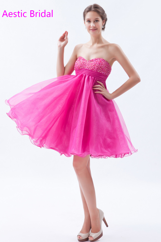 Magnífico Vestidos De Fiesta 2014 Calientes Inspiración - Colección ...