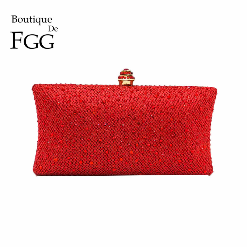 Ruby Red Bag Promotion-Shop for Promotional Ruby Red Bag on ...