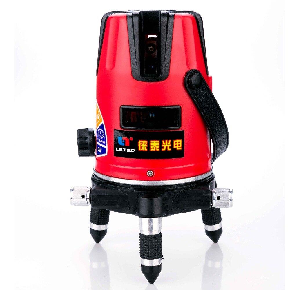 Laser Levels Cross line laser, Optical Instruments laser level laser head owx8060 owy8075 onp8170