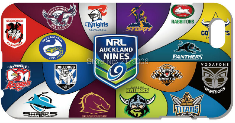 Online Buy Wholesale nrl teams from China nrl teams