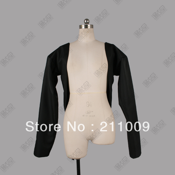 Sound Horizon Thanatos Cosplay Costume In Anime Costumes