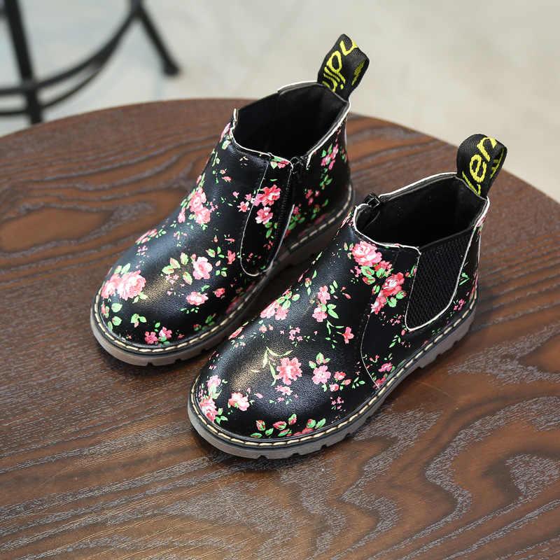 AFDSWG ฤดูใบไม้ผลิและฤดูใบไม้ร่วงสีดำสั้นสั้นส้นยางกันน้ำ boots หญิงสีเทารองเท้าสำหรับชาย, เด็ก gumboots