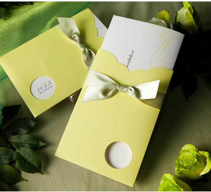 100pcslot free shipping customize wedding invitation card special 100pcslot free shipping customize wedding invitation card special design for new year party card trend with excellent quality on aliexpress alibaba stopboris Image collections