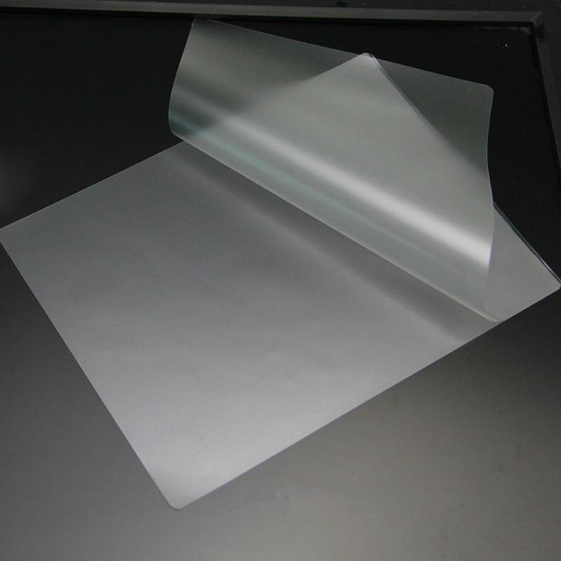пленка для ламинирования 80 микрон