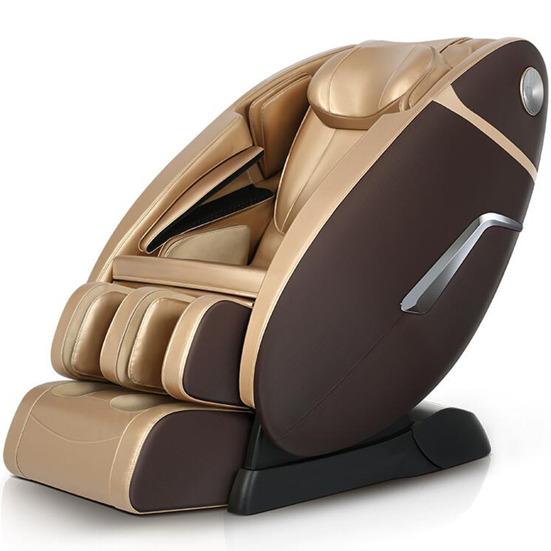 Jare Multi Functional Massage Chair Home Automatic Capsule -2771