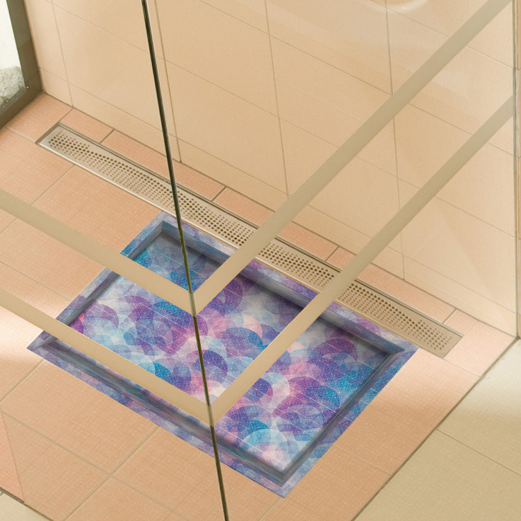 painting ceramic tile in shower area wall stickers bathroom waterproof font paint floor tiles uk to look like wood