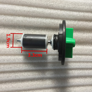 1 piece for LG BPX2-8 Drum Washing Machi