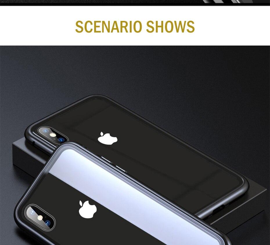 iPhone-X-----6_10