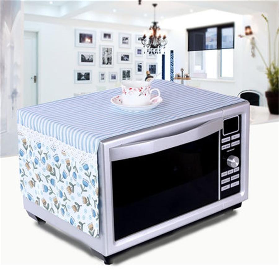 Online Get Cheap Mini Microwave Oven Aliexpress Com