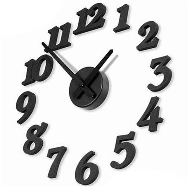 ===Unas manillas con arte=== - Página 2 Diy-reloj-de-pared-3D-figura-colgantes-art-stica-reloj-adhesivo-sin-marco-moderno-reloj-horas.jpg_640x640