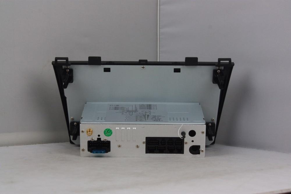 "Best 2GB RAM Quad core 2 din 9"" Android 8.1 Car DVD Player for Mazda 3 2010 2011 2012 GPS Radio Bluetooth USB WIFI 16GB ROM 5"