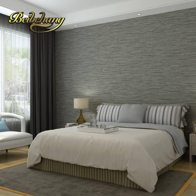 Tapete für schlafzimmer