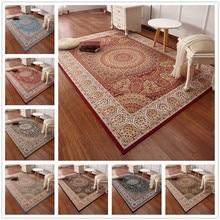Miglior Rapporto Qualit 224 Prezzo Large Persian Carpets