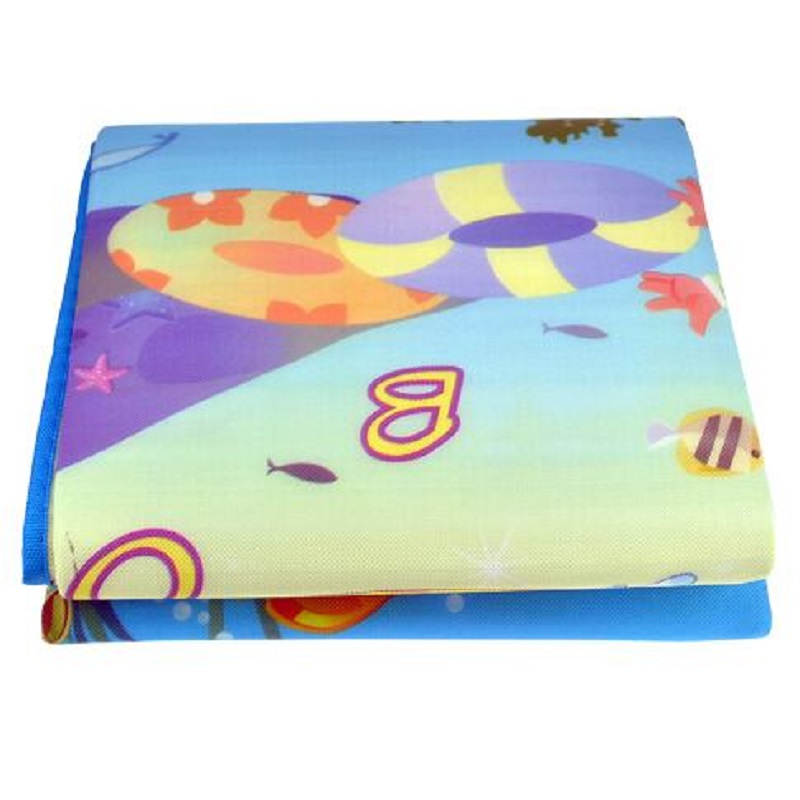 Kids Puzzle Play Mats 180*120cm 0.3cm Thickness Playing Blanket Baby Climbing Rug Carpet For Children Crawling Activity Gym Toys | Happy Baby Mama