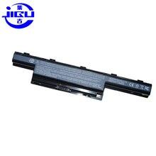 JIGU Bateria Do Laptop AS10D75 AS10D81 BT.00603.111 BT.00603.117 BT.00603.124 BT.00604.049 Para Acer Aspire 4552-5078 4625 4733Z