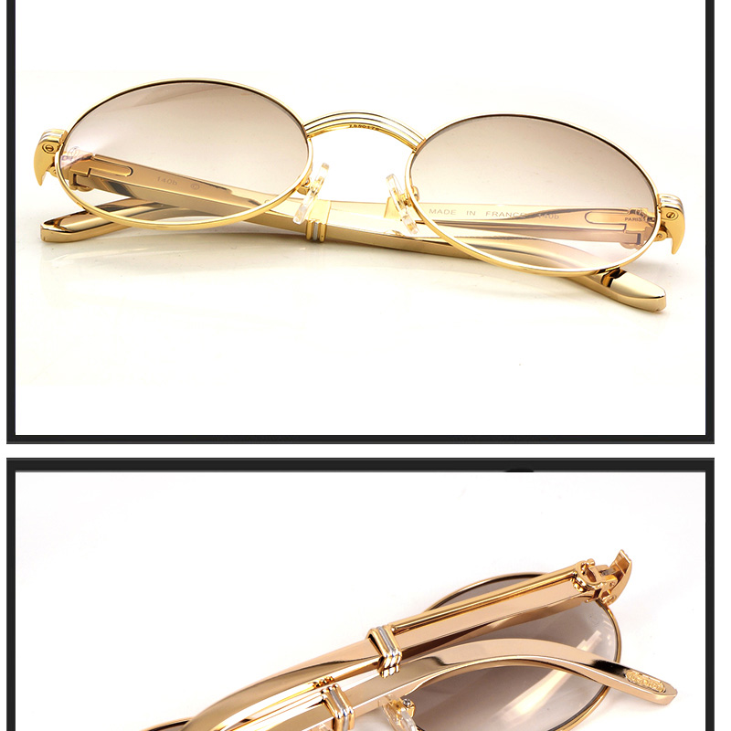 gold sunglasses (5)