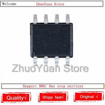10 шт./лот FA5570N-D1-TE1 FA5570 5570 SOP8 IC чип новый оригинал в наличии