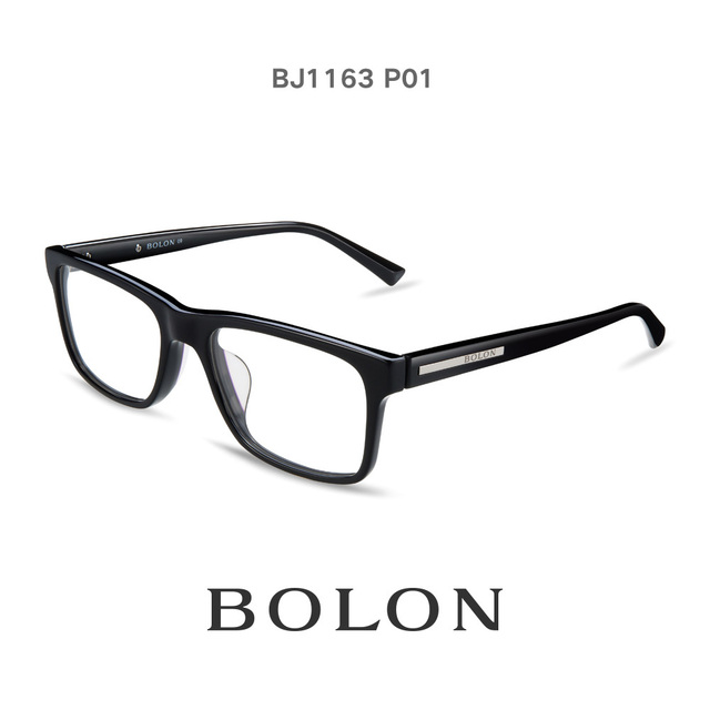 34951ae2545 2015 bolon metal eyeglasses Frame for men and women readingeyewear frames  Unisex luxury Optical Glasses