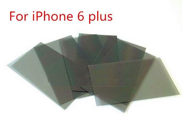 iPhone XR 100pcs/lot Premium 7
