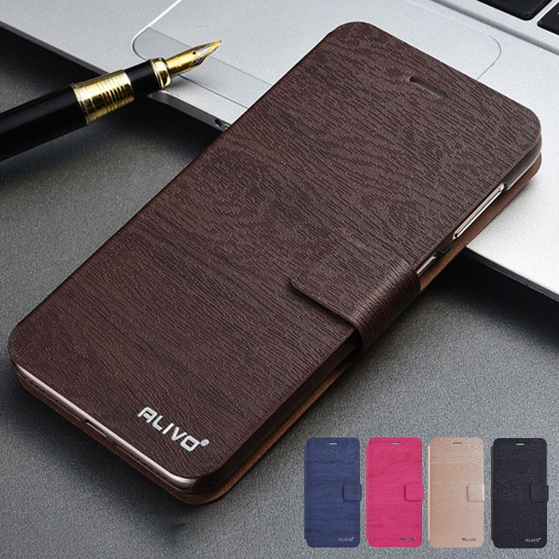 "For Huawei Honor 7X Case Cover Flip PU Leather Stand Wallet PC Cover For Huawei Honor 7X X7 7 X 5.93"" BND-L21 Coque Phone Case"