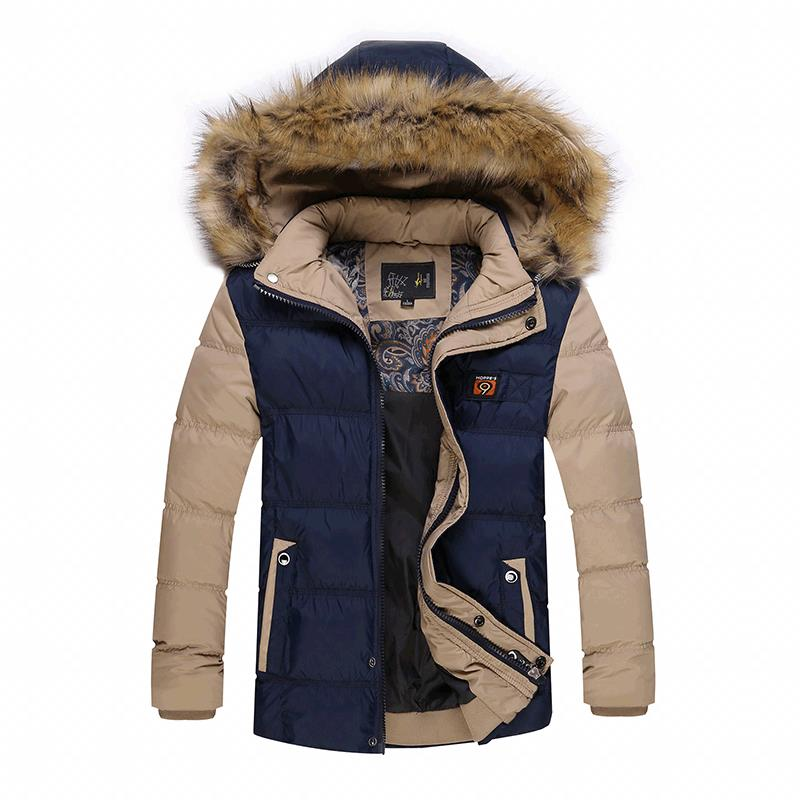 Popular Mens Jackets Winter-Buy Cheap Mens Jackets Winter lots