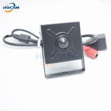 mini wifi ip camera Wireless camera 720P Onvif HD ip camera wifi P2P Plug Play mini wifi camera ip cctv for 3.7mm lens Hi3518E