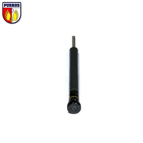 RB-2480, Regolatore di velocità idraulica, Ammortizzatori idraulici, - Accessori per elettroutensili - Fotografia 3