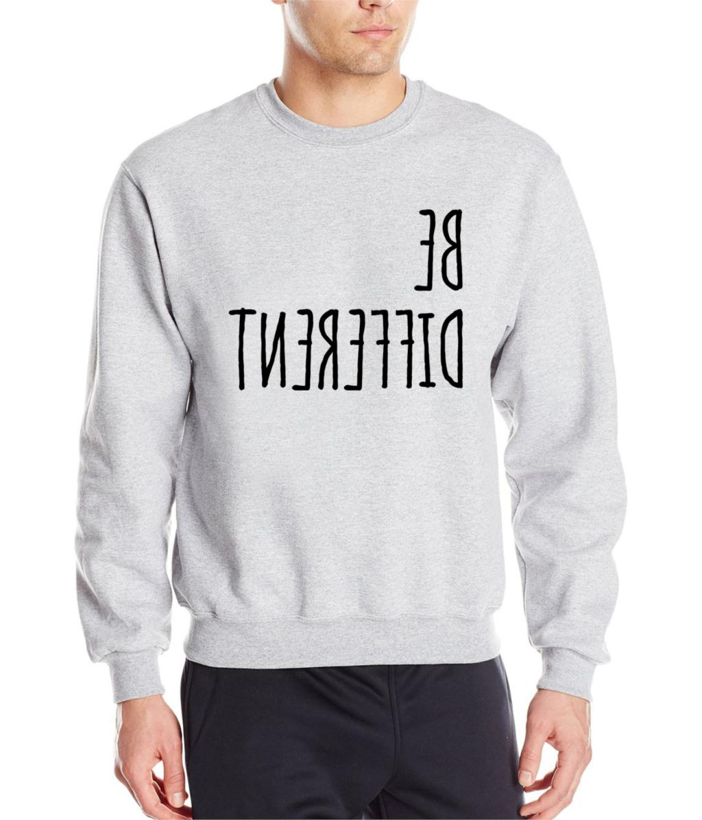 HTB15shZPVXXXXblXVXXq6xXFXXXY - Be Different novelty hoodies men 2019 new style spring winter fashion men sweatshirt hip hop style streetwear brand tracksuit